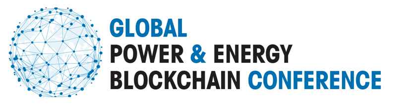 global power energy blockchain conference